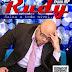 Rudy FromMp – Tu Me Va Daña @RUDY_FROMMP
