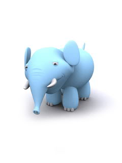 http://3.bp.blogspot.com/-X-2X5cwTBjs/TWZwkChulQI/AAAAAAAAJac/uWbyQupPfIc/s1600/Elephant.jpg