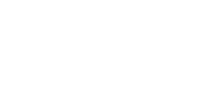 Wyimaginowana GRAFIKA