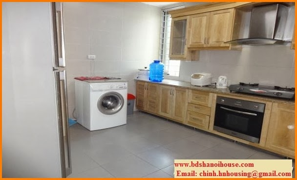 Apartment For Rent In Hanoi Cheap 3 Bedroom Apartment For Rent In Ba Dinh Dist Van Cao Str Hanoi