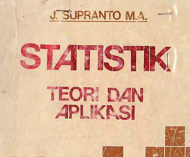 statistik, teori, aplikasi, saintis, sains, shaklee,