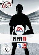 Download Fifa 2011 Completo