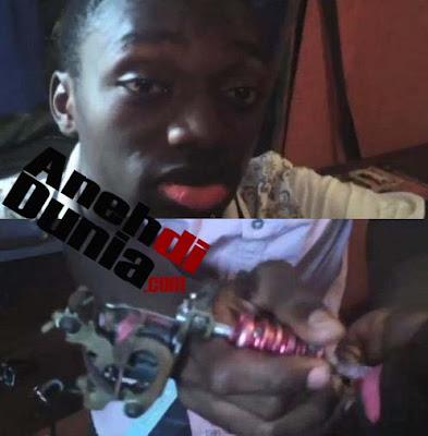 http://3.bp.blogspot.com/-X-6baDCeAPM/URz5cjQp0EI/AAAAAAAAFtw/pKO2GXTppIo/s1600/tato_bibir_pink_afrika.jpg