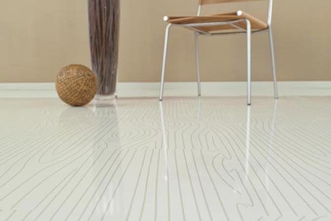 avl living concept interior design minimalist trend