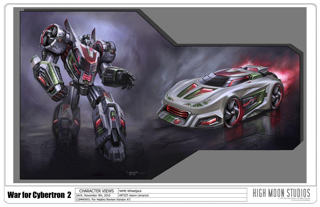(intro) Transformers  Wheeljack+fall+of+cybertron+2+