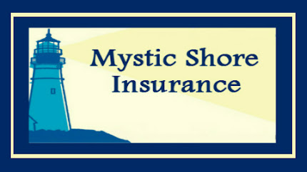 Mystic Shore Insurance (860) 984-6762 serving Connecticut and Rhode Island