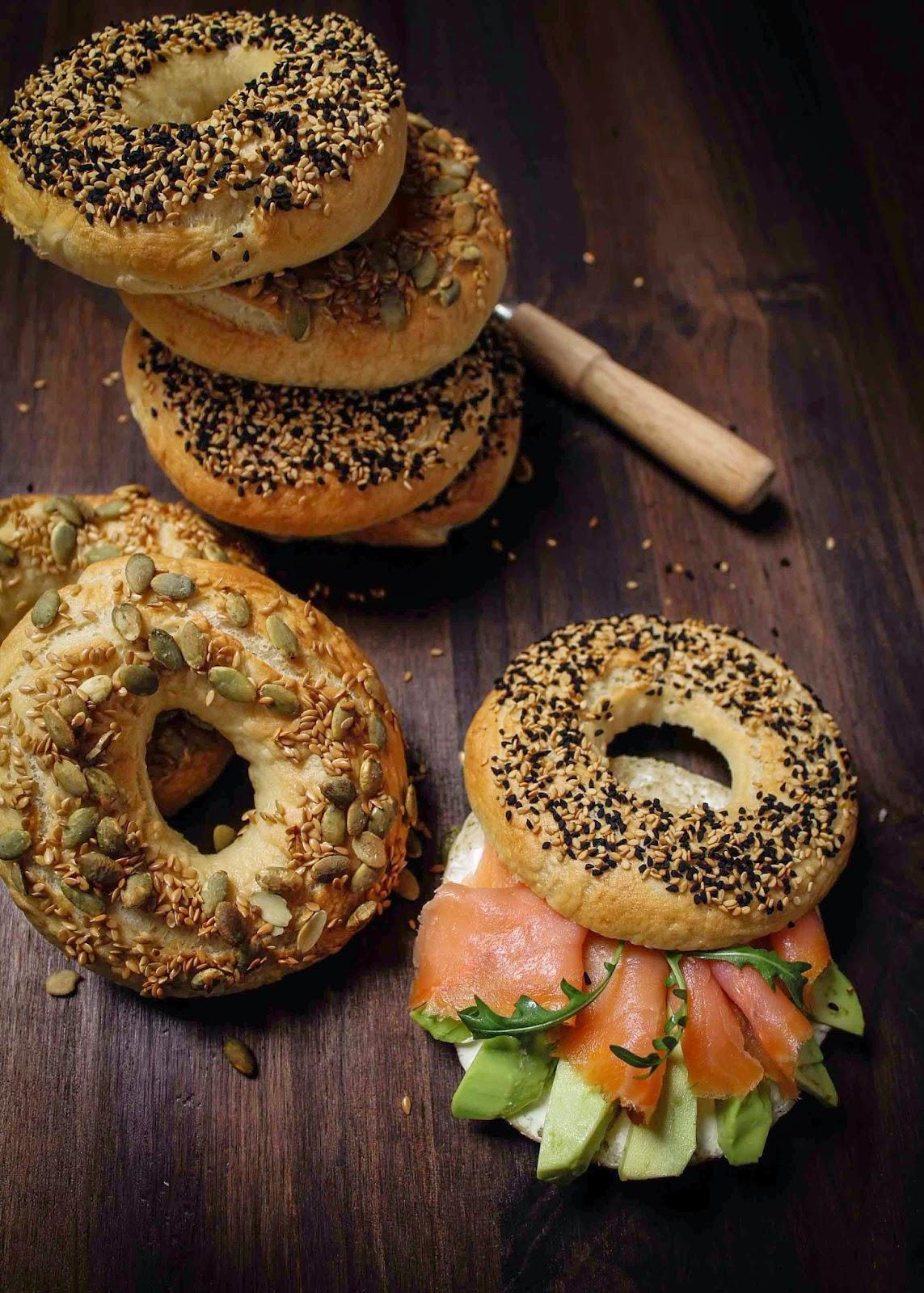 bagel-semillas-nueva-york
