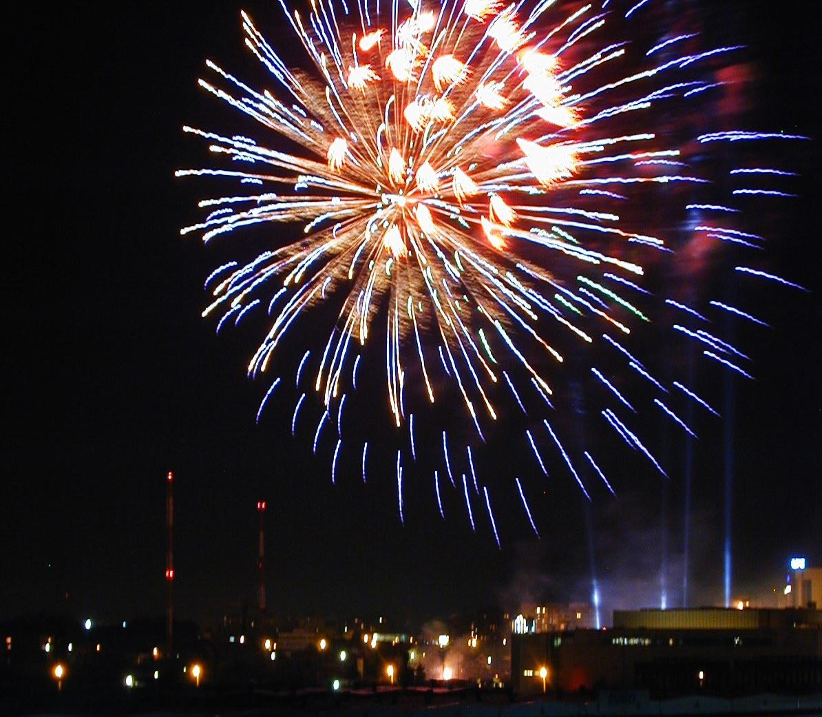 http://3.bp.blogspot.com/-X-C3dE9KIoA/TiGpGEjPfjI/AAAAAAAACsE/snj7lhMwVxg/s1600/fireworks-wallpaper-wallpaper-download-6.jpg