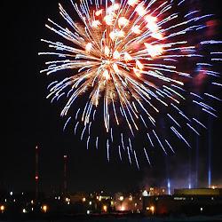 gambar kembang api, foto kembang api 2012, pesta kembang api