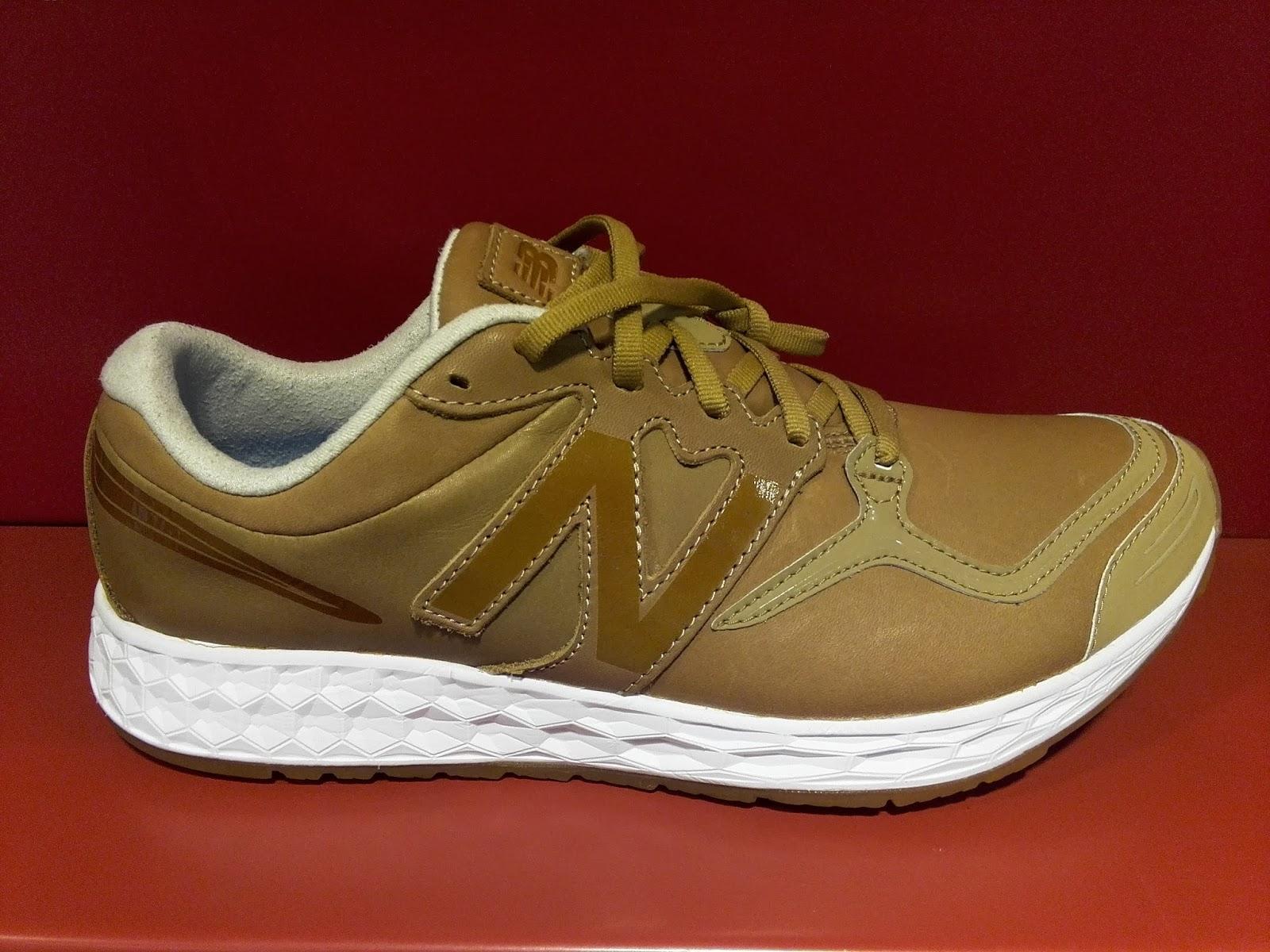 a072922d3c39 new balance color brown
