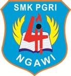 SMK PGRI 4 NGAWI
