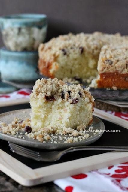 http://www.callmepmc.com/2013/12/cranberry-eggnog-crumb-coffee-cake/
