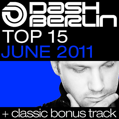 00 va dash berlin top 15 june 2011 %2528ardi2157%2529 web 2011 VA Dash Berlin Top 15 June 2011  (ARDI2157)  WEB 2011 wAx