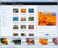 Download Windows Movie Maker Free