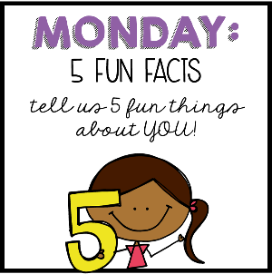 http://imbloghoppin.blogspot.ca/2015/08/teacher-week-5-fun-facts-about-me.html