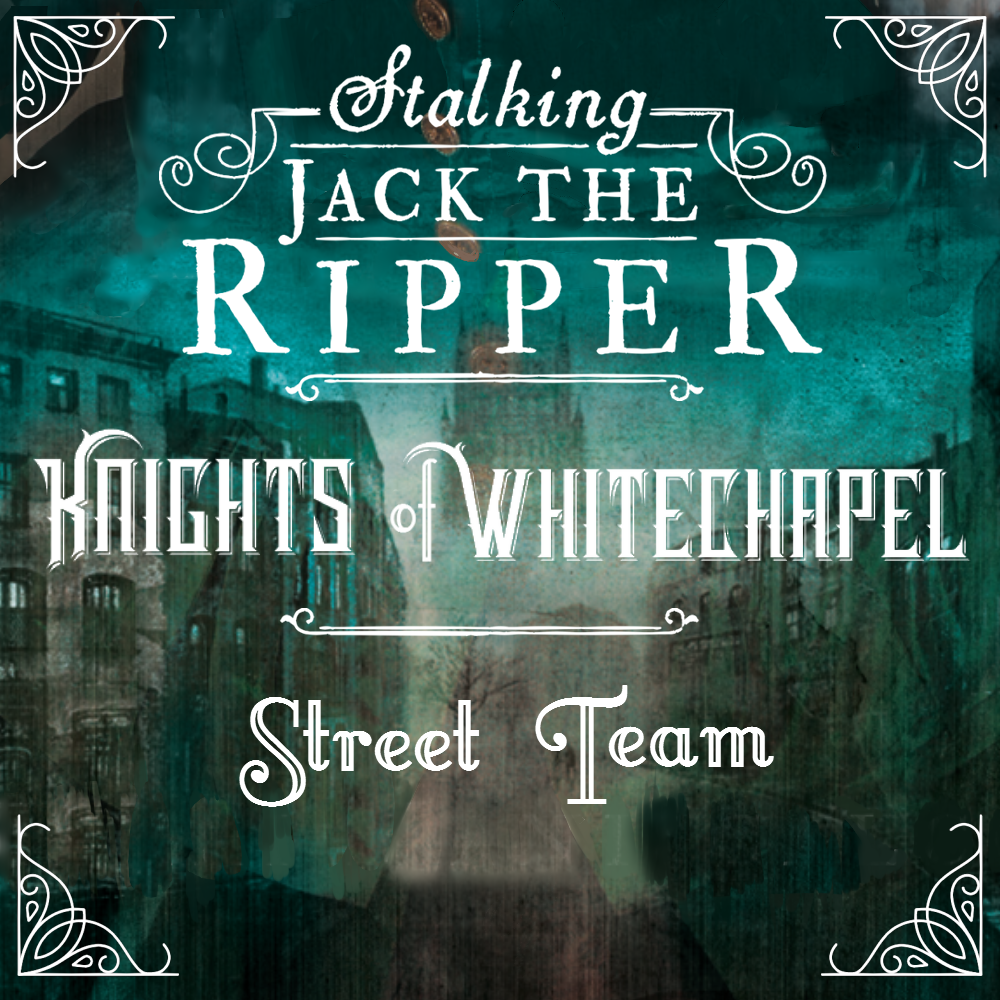 Knights of Whitechapel