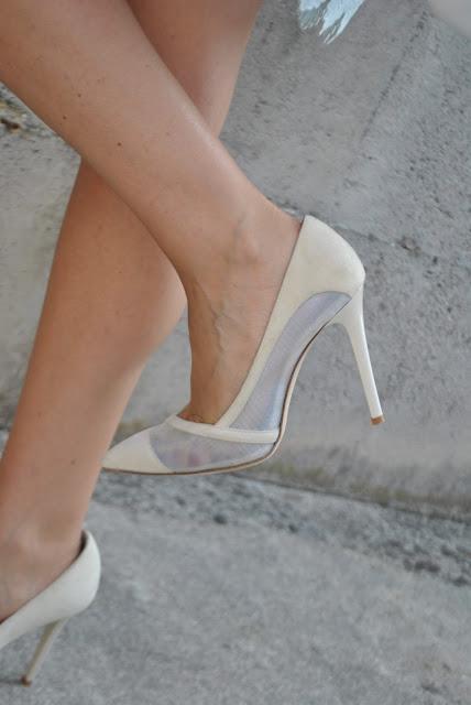 decolletè danilo di lea scarpe italiane scarpe danilo di lea made in italy scarpe made in italy scarpe in camoscio eleganti come abbinare le scarpe in camoscio italian shoes scarpe in suede suede shoes scarpe estive scarpe estate 2015