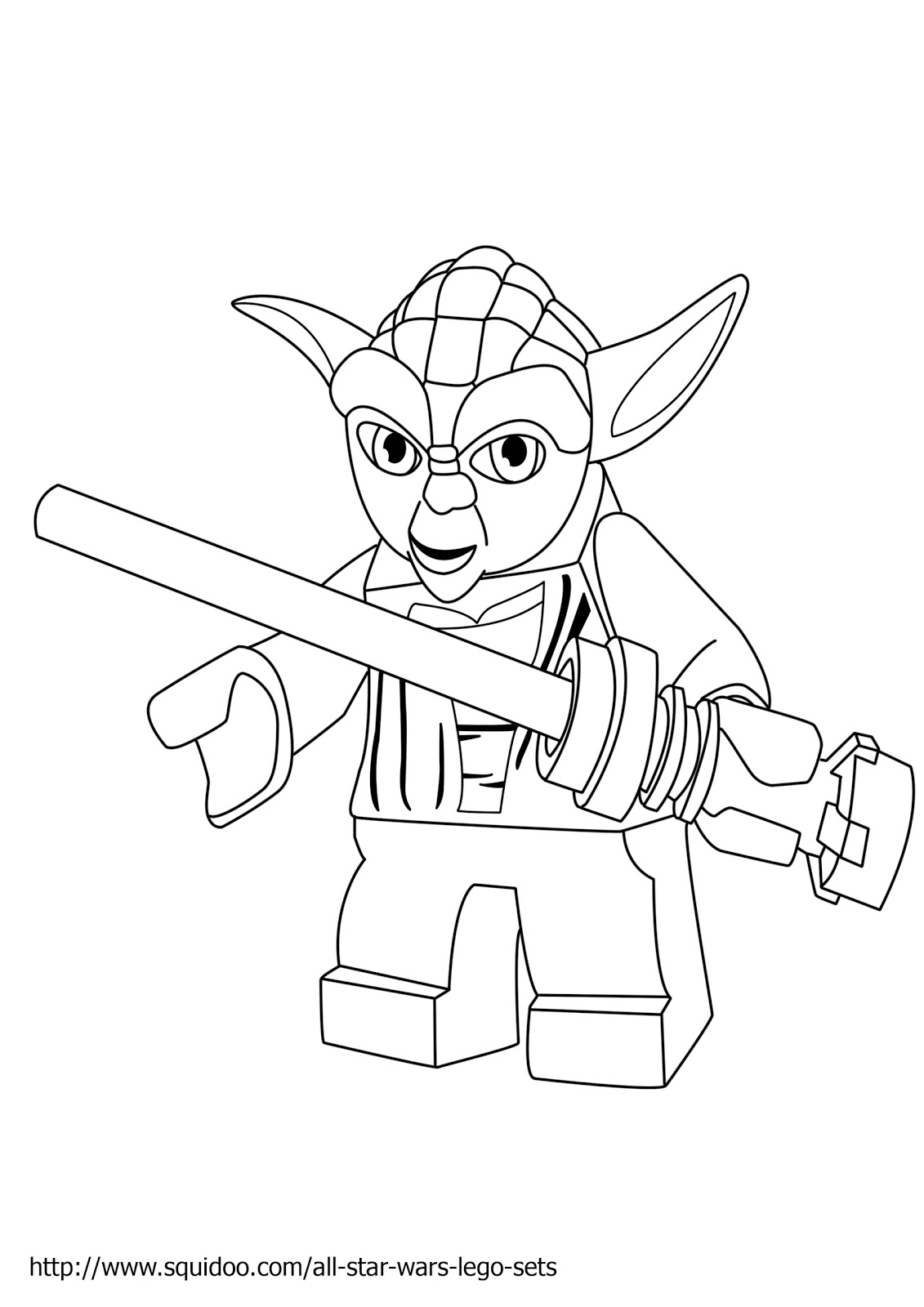 1000 Images About Everything Star Wars On Pinterest Wars Coloring Pages Lego