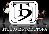 T2 Studio e Produtora