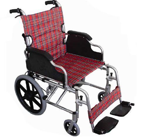 Renta silla de ruedas renta silla de ruedas - Silla de traslado ...