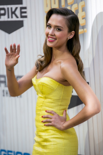 Jessica Alba, Jessica Alba hq pics, Jessica Alba hq wallpapers, Jessica Alba hot pics, Jessica Alba hot photo shoot, Jessica Alba romantic, Jessica Alba holywood actress, Jessica Alba feet,Jessica Alba sizes, Jessica Alba breast size, Jessica Alba breast show, Jessica Alba topless, Jessica Alba with out dress, Jessica Alba cute lips, Jessica Alba hot eyes, Jessica Alba red lips, Jessica Alba liplock, Jessica Alba lip kiss, Jessica Alba romantic looks, Jessica Alba new hair style, Jessica Alba at beach, Jessica Alba enjoying at beach, Jessica Alba beach photoshoot, Jessica Alba with family, Jessica Alba boyfriend, Jessica Alba pink lips, Jessica Alba hot red dress, Jessica Alba on bed, Jessica Alba at bedroom, Jessica Alba bathroom, Jessica Alba outdore, Jessica Alba nextdore, Jessica Alba small skirt, Jessica Alba jeans, Jessica Alba transparent, Jessica Alba neckless, Jessica Alba in ads.