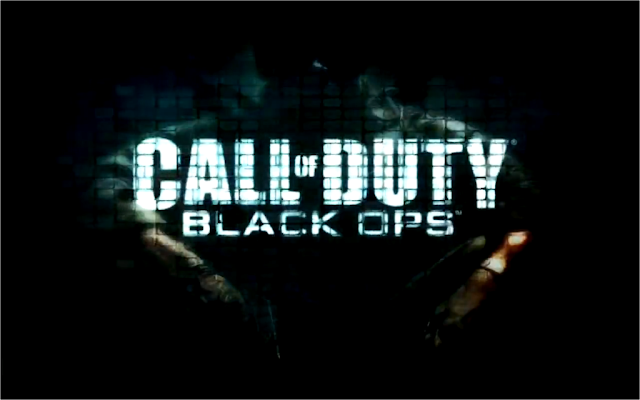 cod call of duty black ops wallpaper background