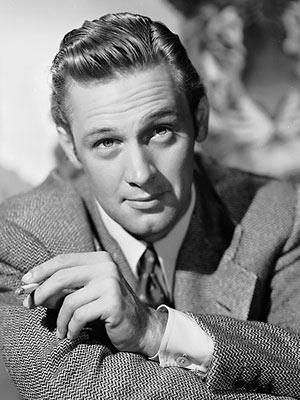 1960s short hairstyles : 1940s Mens hair styles
