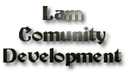LAM-Community Development