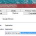 Giảm bộ nhớ chiếm dụng của Chrome khi hoạt động