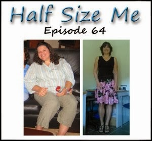 Half Size Me Maintenance Interview