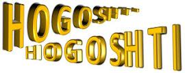 HOGOSHTI