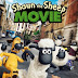 Review Film SHAUN THE SHEEP MOVIE (2015)