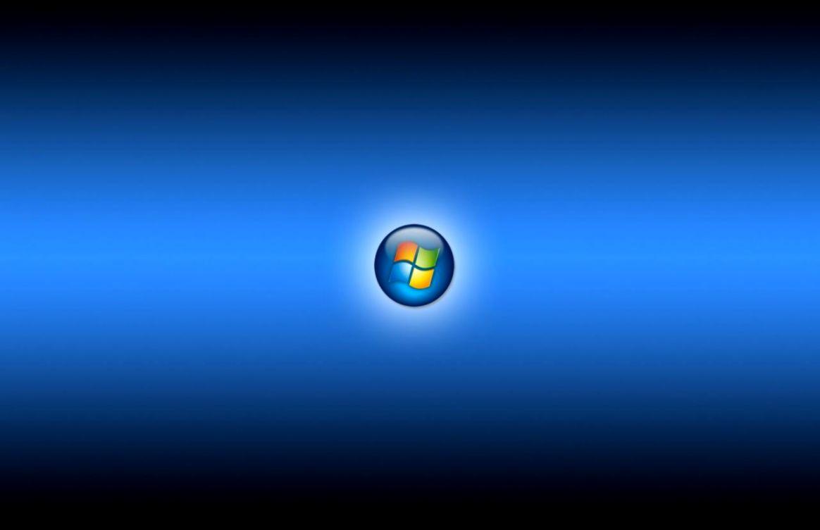 Windows Desktop Background Images   Wallpaper Cave