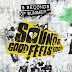 5 Seconds of Summer - Sounds Good Feels Good (Deluxe) - Album (2015) [iTunes Plus AAC M4A]
