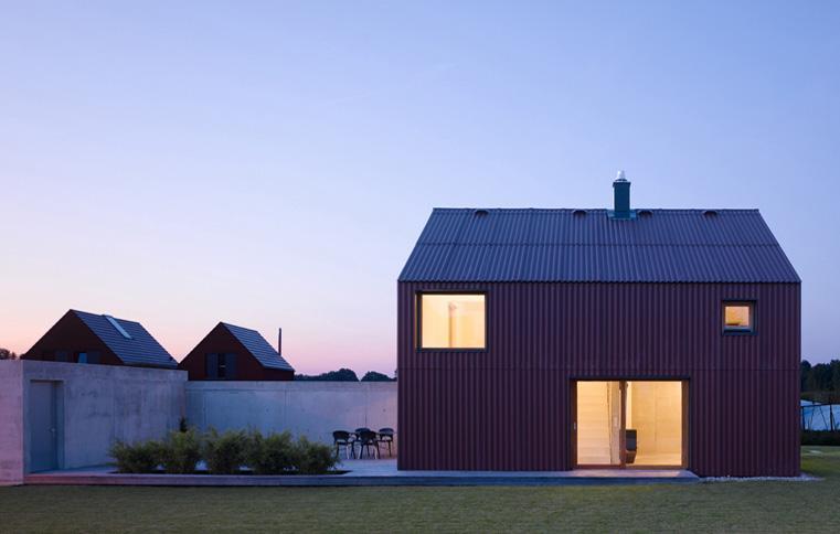 a f a s i a soho architektur. Black Bedroom Furniture Sets. Home Design Ideas