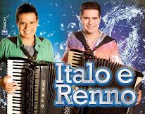 ITALO & RENNO REPERTÓRIO NOVO 2014