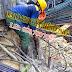 Khoan cắt bê tông huyện Cần Giờ -  Hotline: 0917 007 022