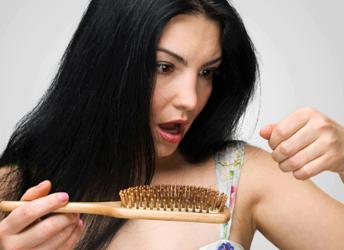 mengatasi-mencegah-rambut-rontok-botak