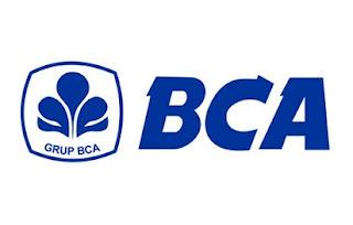 cara daftar mobile banking bca,banking bca melalui internet,daftar internet,mandiri,bni,bca telkomsel,transfer sms banking bca,sms banking bca xl,