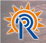 Institute for Plasma Research (IPR) Recruitment for Junior Research Fellow (JRF) Posts 2016
