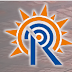 Institute for Plasma Research Recruitment for Various Posts 2015