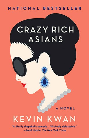 https://www.goodreads.com/book/show/18373213-crazy-rich-asians