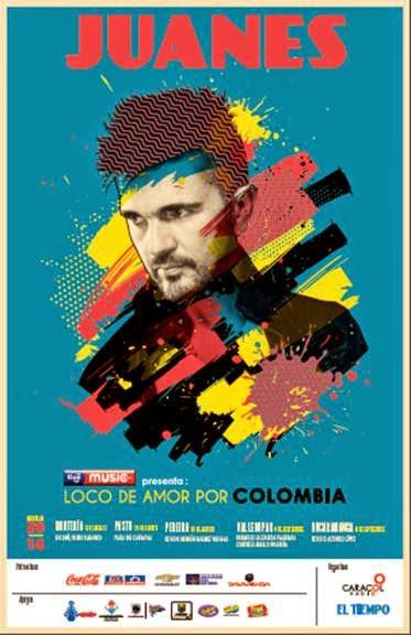 PRODUCCIÓN-JUANES-REGRESA-LOCO-DE-AMOR-POR-COLOMBIA