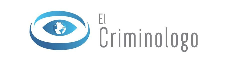 CRIMINOLOGIA Y DERECHO PENAL