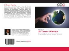 LIBRO DE EL TERCER PLANETA