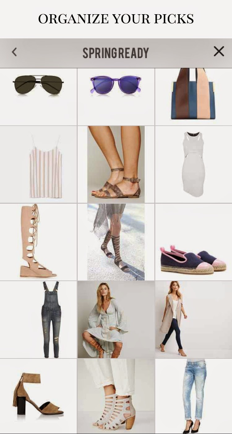 style spotter, fashion, search, app, free, download, review, stylespotter app, stylespotter