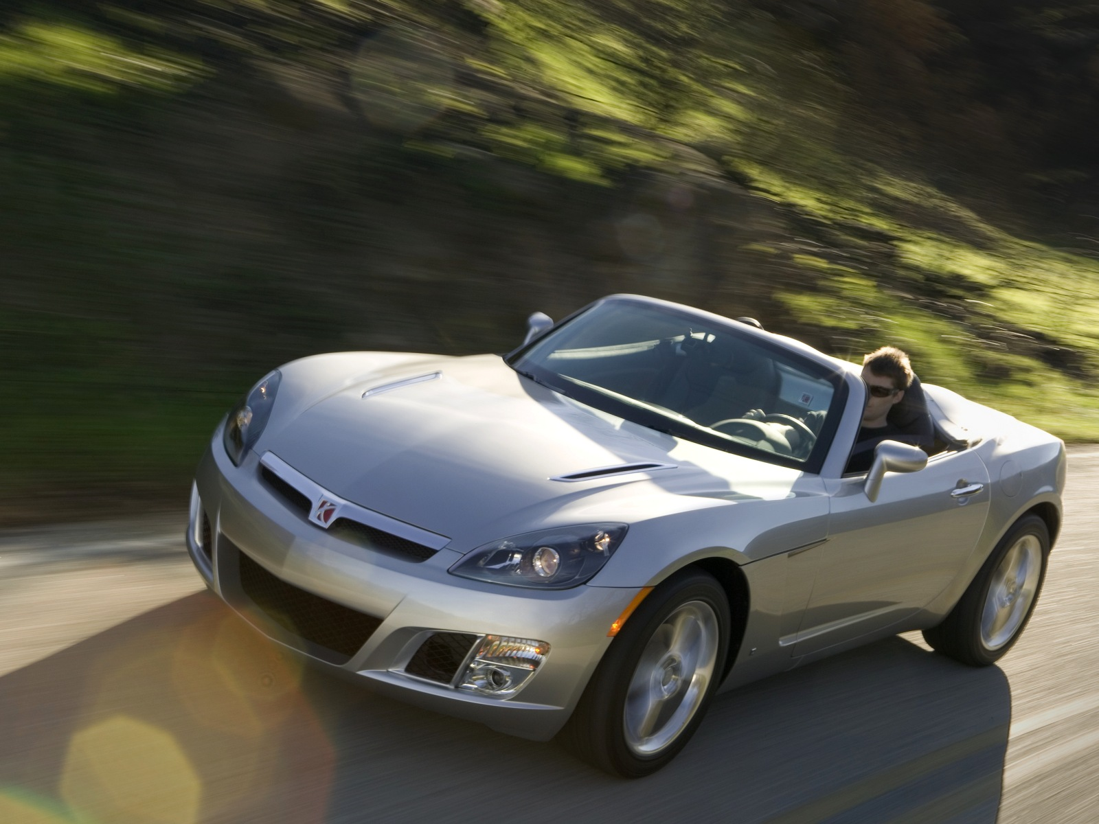 saturn sky reviews specs pricing for saturn sky autos post. Black Bedroom Furniture Sets. Home Design Ideas