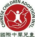 CCAI AGENCY