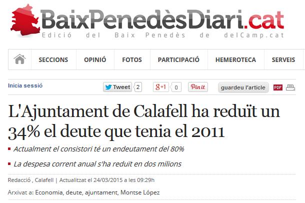http://www.naciodigital.cat/delcamp/baixpenedesdiari/noticia/4033/ajuntament/calafell/reduit/34/deute/tenia/2011