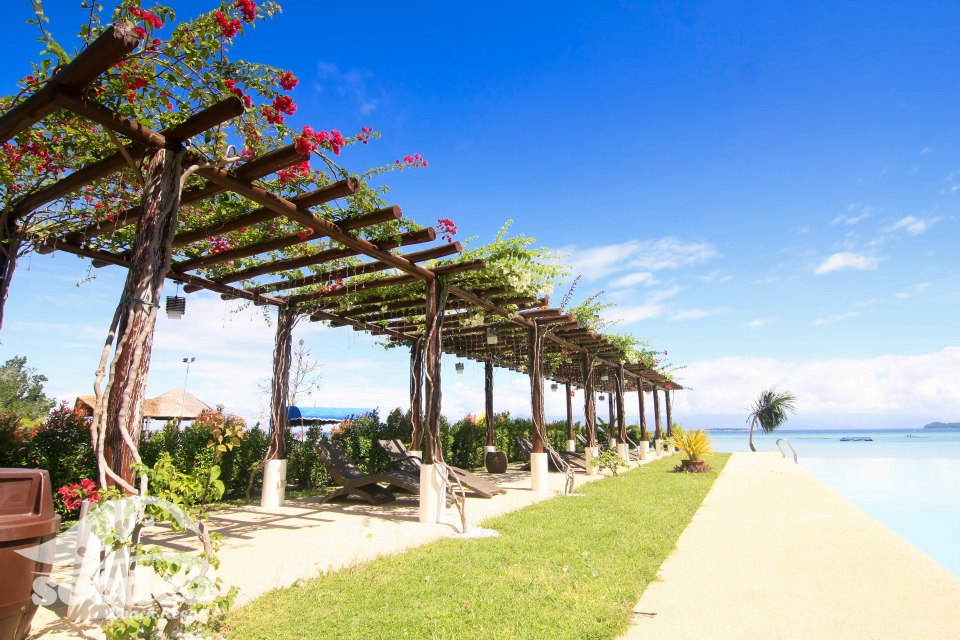 Secdea Beach Resort Rates and Online Booking | Samal Guide